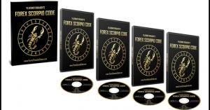 Forex Scorpio Code package