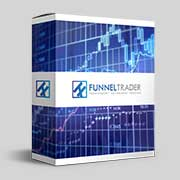 funnel trader ea review scam performance is it profitable forex trader