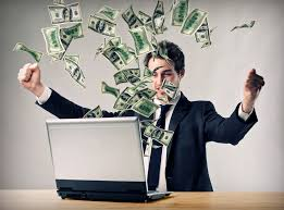 how to make money with forex without actually trading