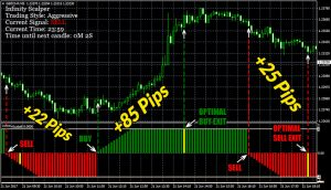 infinity scalper review proof of profit mt4 forex