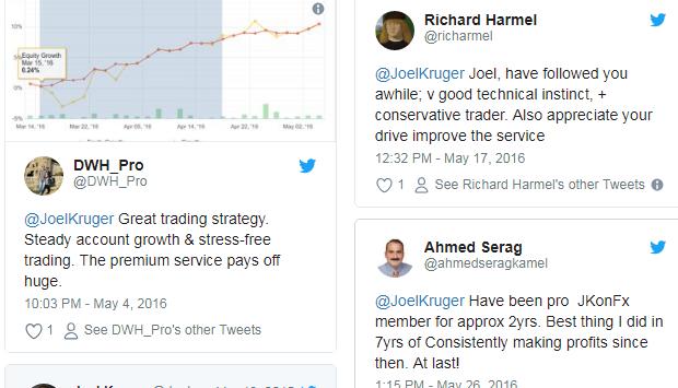 jkonfx signals reviews