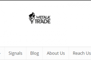 we talk trade review