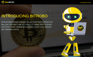 BNLimited bitrobo review