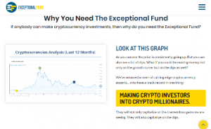 Exceptional Fund review