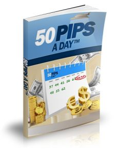 50 pips a day pdf scam